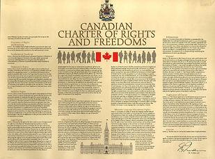 charte_des_droits_et_liberté_canada.jpg