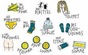 parlé québécois.jpg