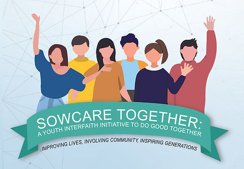 SOWCARE Together - Thumbnail.png.jpg
