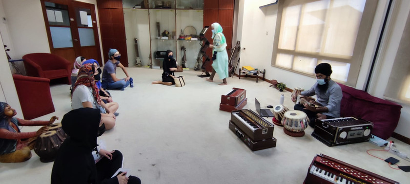 SCT Sikhism_23.jpeg