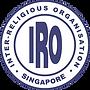 IRO Logo.png