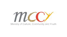 MCCY Logo no white BG.png