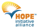 HIA Logo (4C-ENG) TM (5cmHT).png