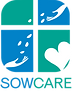 SOWcare Logo.png