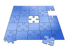 jigsaw-313585_1280.jpg