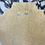 Thumbnail: 925 Sterling silver Earrings