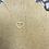 Thumbnail: Hollow heart curb chain