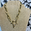 Thumbnail: Golden Star chain