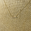 Thumbnail: ICED Love curb chain