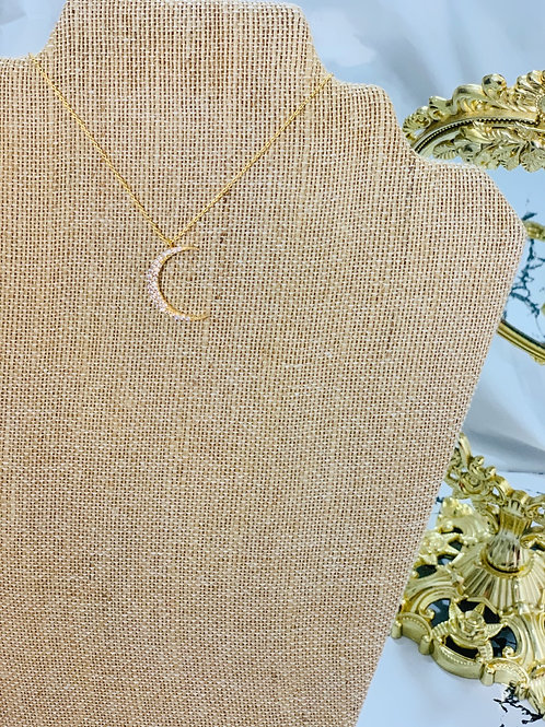 Moon chain