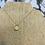Thumbnail: Sunflower 🌻 Curb chain