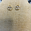 Thumbnail: Chanel earring