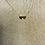 Thumbnail: I❤️U Curb chain