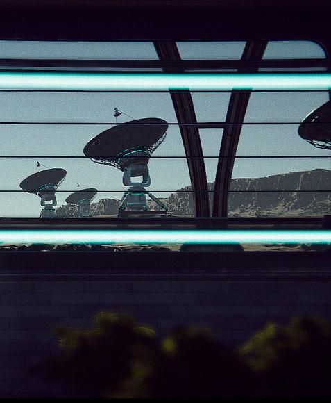 LabDesert_Horizon Antennas.jpg