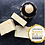 Unscented, fragrance free soap for dry and sensitive skin, palm free and vegan