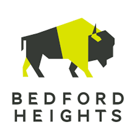 Bedford Heights.png