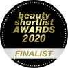 BSL - Finalist - 2020 - Transparent.png
