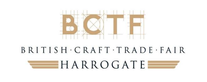 bctf_logo.jpg