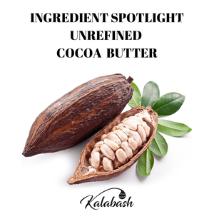 Cocoa-beans-in-cocoa-pod-and-leaves
