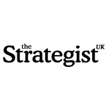 The_Strategist_UK_logo_Transparent_1000x