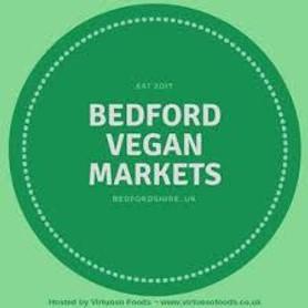 Bedford vegan.jpg