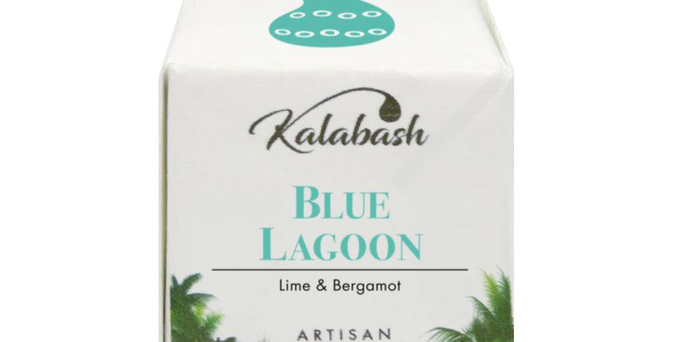 Kalabash mini soap cube guest soap soap wedding favour