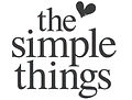 simple-things-logo.png