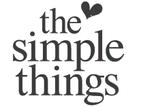 simple-things-logo.png