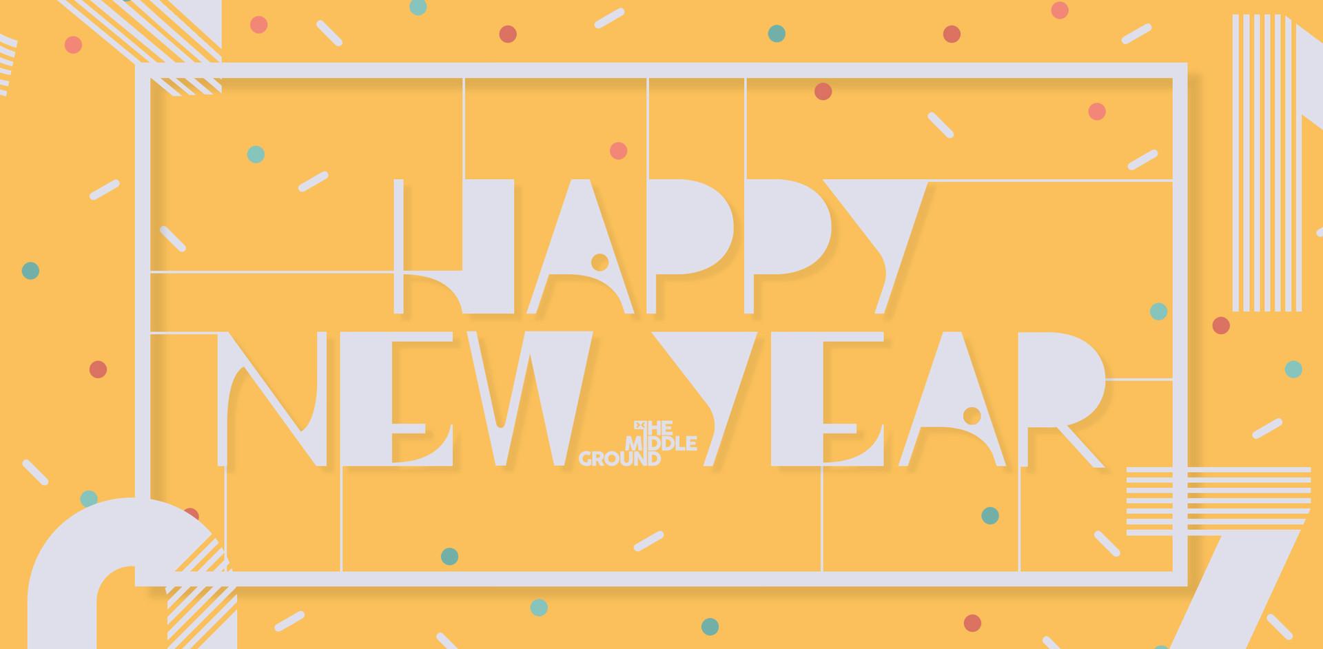 TMG FB Banner (Happy New Year 2017)