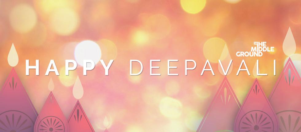 TMG FB Banner (Deepavali 2017)