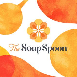The Soup Spoon (TSS)