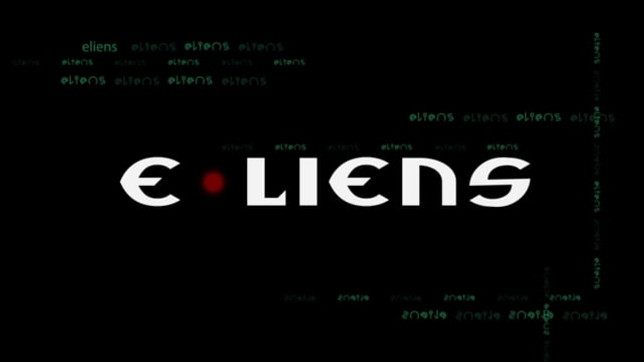 e.Liens 2012 (Animated Trailer)