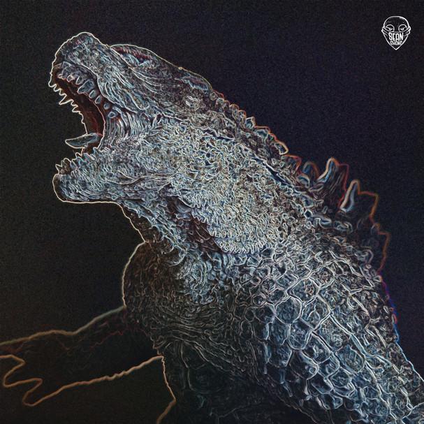Godzilla Sculpture 2019.jpg