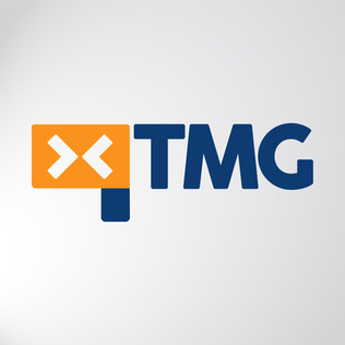 The Middle Ground (TMG)