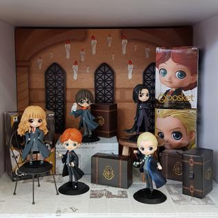 Simply Toys Visual Merchandise