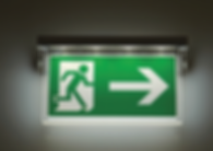 Emergency lighting repairs Brighton Worthing