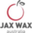 jaxwax.png