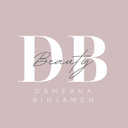 db beauty sundsvall.jpg