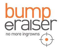 Bump eRaiser Logo.jpg