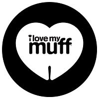 Muff_Symbol_Logo.jpg