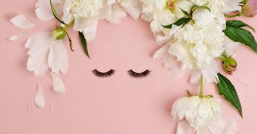 fransar och blommer.jpg