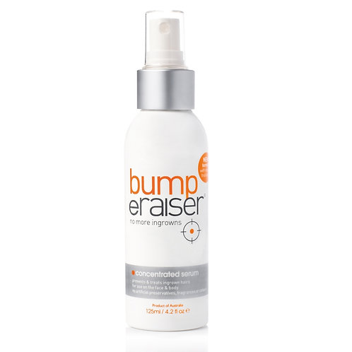 Concentrated Serum
