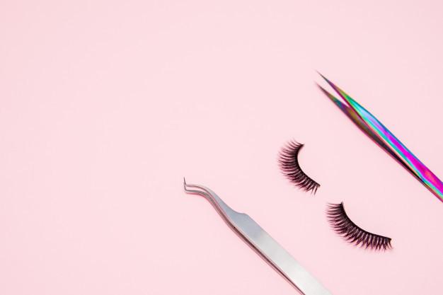 eyelash-extension-tools-accessories-eyel