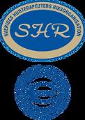 shr-cidesco-logga-213x300.png