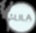 Logo Circular - fondotransparente-01.png