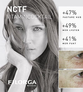 nctf-fb.jpg