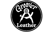 groover_leather_logo.png