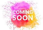 coming-5942155_640.jpg