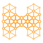 HS_logo_orange.png