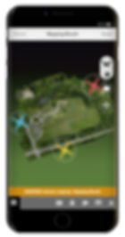 iphone8-Mapping.png